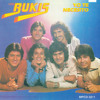 No Le Hago Al Barro (Album Version)