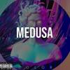 Anuel AA, Jhay Cortez, J. Balvin - Medusa Remix Prodby PMCbeats