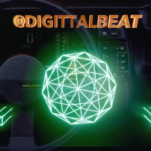 TRBLIE/ Cosmic Trap HipHop Beat
