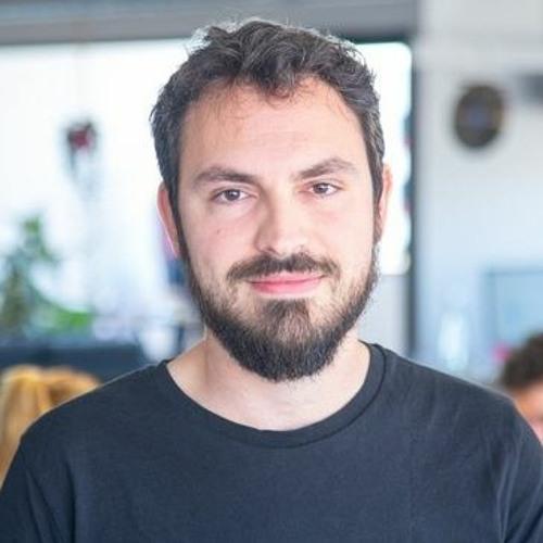 Jordi Romero (Factorial): futuro de RRHH, producto a plataforma y financiación en España, EU y USA