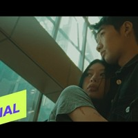 [MV] eAeon(이이언) _ Don't(그러지 마)(feat. RM) karaoke / remake