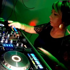 Nicky Nally - Floor Friction Guest Mix April 20.mp3