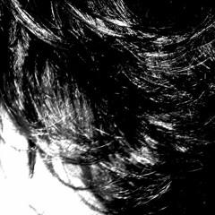 Griff Nach Den Sternen (Sober Demo)