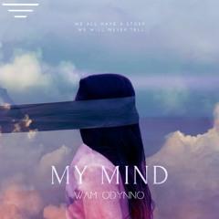 Wam Odynno - My Mind