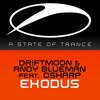 Exodus (Radio Edit)