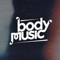 Jochen Pash pres. Body Music Episode 3/21