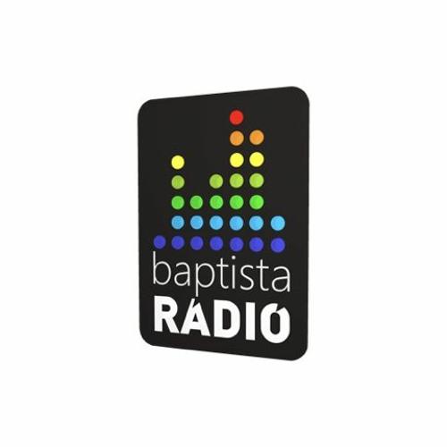Baptista Rádió - Showszóró - Fényes Lóránd interjú