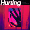 Hurting (feat. AlunaGeorge)