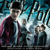 "In Noctem (""Harry Potter & The Half-Blood Prince"")"