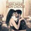 Download Tere Nashe Mein Choor - Gajendra Verma Mp3
