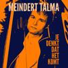 De nieuwe koning van de Nederlandstalige popmuziek
