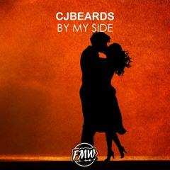 Cjbeards - By My Side (BUY = Free Download)