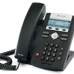 telephone type beat (prod. Creante)