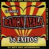 Una Paloma Blanca (Original Mix)