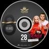 Malina 8 Birthday Megamix 2020 (Mix By Rem & Leo Bass)