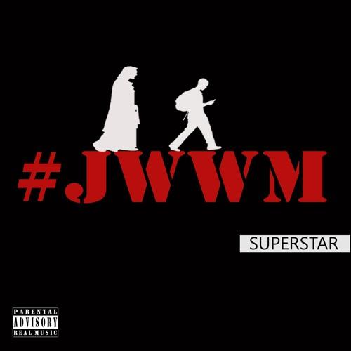 #JWWM