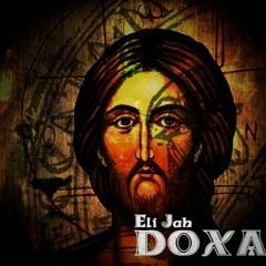 Eli Jah - Mystery Chant