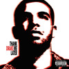 Drake - Fireworks (feat. Alicia Keys)