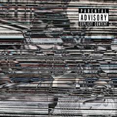 90´s Hip Hop Mixtape