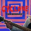 Download Sticky Fingers - Cyclone (Acoustic Cover) Mp3