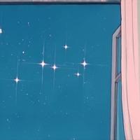 feel good amor (prod. snow lights)