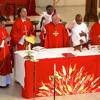 Download Sweet sacrament divine Mp3