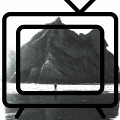 Remote Street Episode 1
