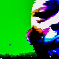 maguro - 音楽1 (yoxtellar 破壊 Bootleg)