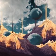 ascension EP
