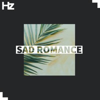 XIXI - Sad Romance (Hz Mag)