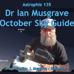 Astrophiz135-OctoberSkyGuide