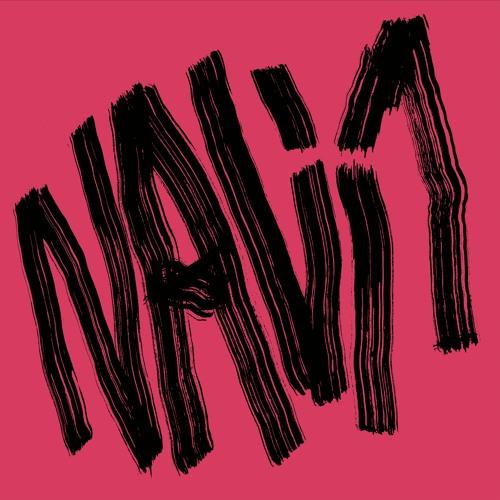 NALI 1 / Julian Muller & MRD - Fall in love EP