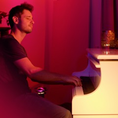 Believe (calm piano music - study, focus, romantic, future vision, past reflections)