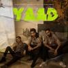 Download YAAD - Asim Azhar -Talha Anjum - Talhah Yunus Mp3