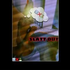 Jer.2x- Slatt Out
