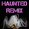 Haunted [Workout Fitness Remix] (From the Fifty Shades of Grey Movie Soundtrack)