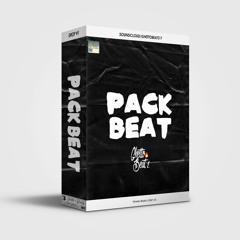 Trap Beat #3 ( R$ 100,00 )
