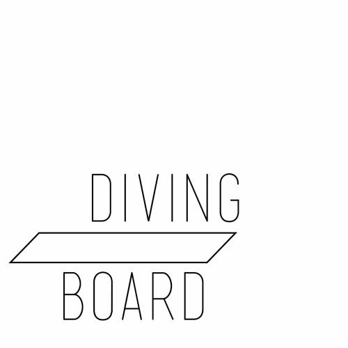 Introducing Diving Board 2020