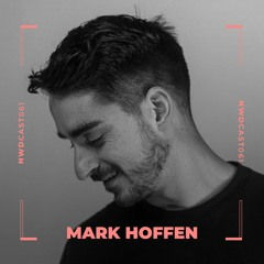 NWDCAST061 - Mark Hoffen