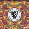 Essentials & Robbie Mendez - Can't Move Like Us
