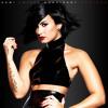Confident (Gianni Kosta Remix)
