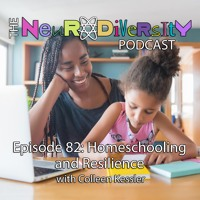 Homeschooling and Resilience