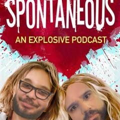 49: Spontaneous