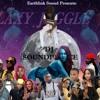 GYALAXY JOGGLE MIX 2020 | @DJ_SOUNDPRINCE | GYAL BASHMENT (VOL 1)