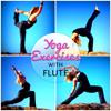 Yin Yoga (Pan Flute)