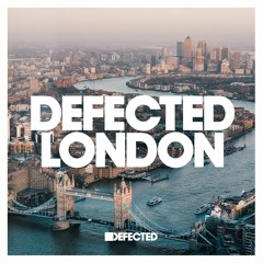Defected London 2021 - New House Music & Festival Mix 🇬🇧🌞🔥