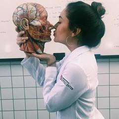 Réussir ses études de médecine ~ Subliminal
