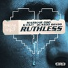 MarMar Oso & Quando Rondo - Ruthless (Nice Guys Always Finish Last) [Remix] [feat. G-Eazy]