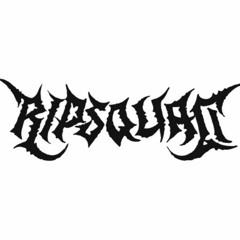 ripsquad - Jun13rs + Waster Remake (prod. Pawl4k)