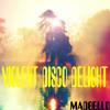 Violent Disco Delight
